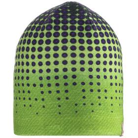 Giesswein Beilspitze - Accesorios para la cabeza - verde